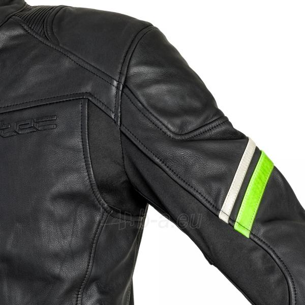 Motociklininko striukė Jacket W-TEC Montegi Paveikslėlis 8 iš 10 310820218021