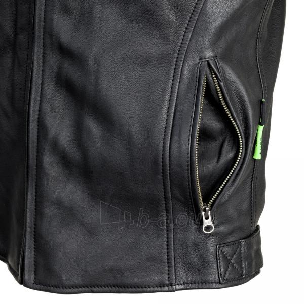 Motociklininko striukė Jacket W-TEC Montegi Paveikslėlis 7 iš 10 310820218021