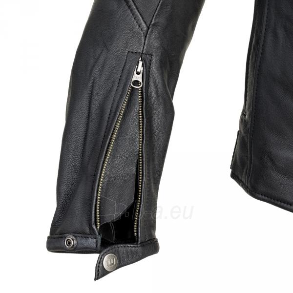 Motociklininko striukė Jacket W-TEC Montegi Paveikslėlis 6 iš 10 310820218021