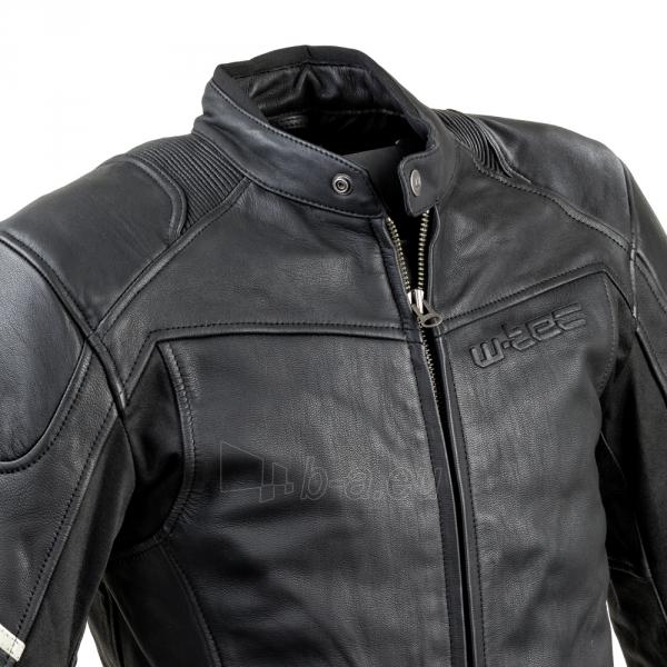 Motociklininko striukė Jacket W-TEC Montegi Paveikslėlis 4 iš 10 310820218021