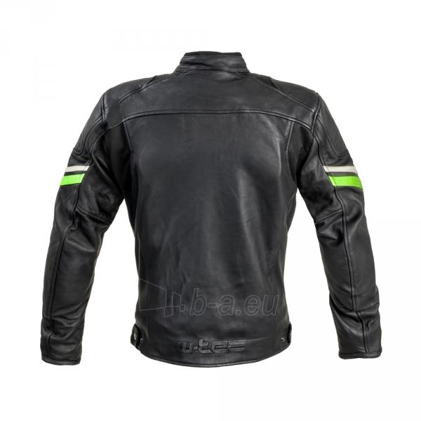 Motociklininko striukė Jacket W-TEC Montegi Paveikslėlis 2 iš 10 310820218021