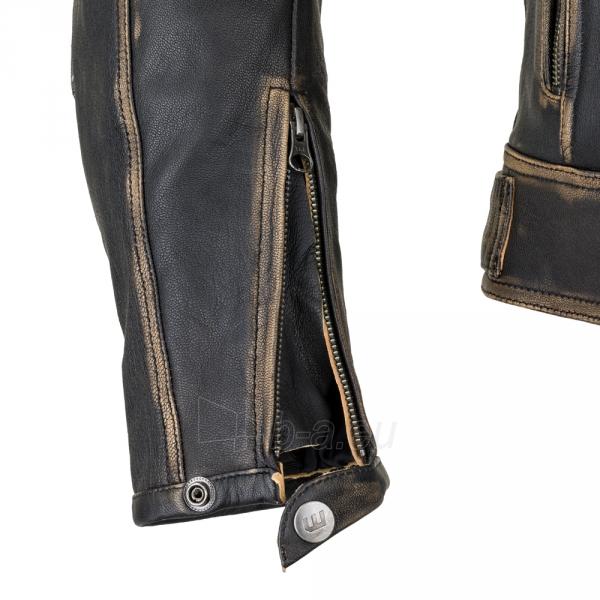 Motociklininko striukė Jacket W-TEC Mungelli Paveikslėlis 11 iš 12 310820218020