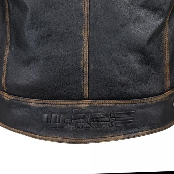 Motociklininko striukė Jacket W-TEC Mungelli Paveikslėlis 8 iš 12 310820218020