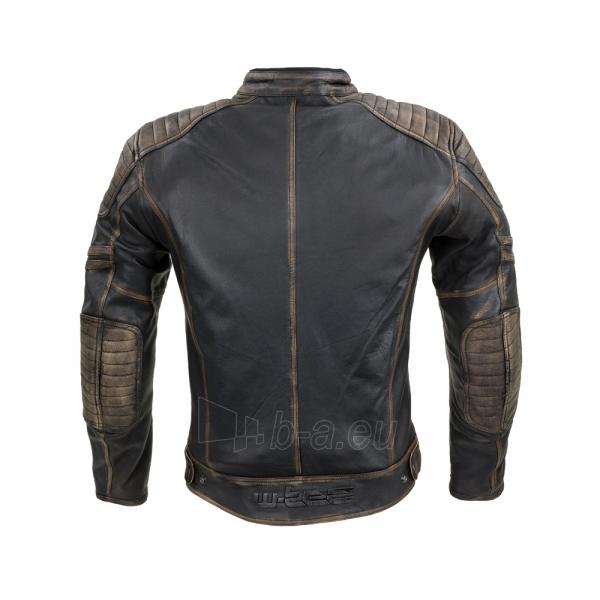 Motociklininko striukė Jacket W-TEC Mungelli Paveikslėlis 2 iš 12 310820218020