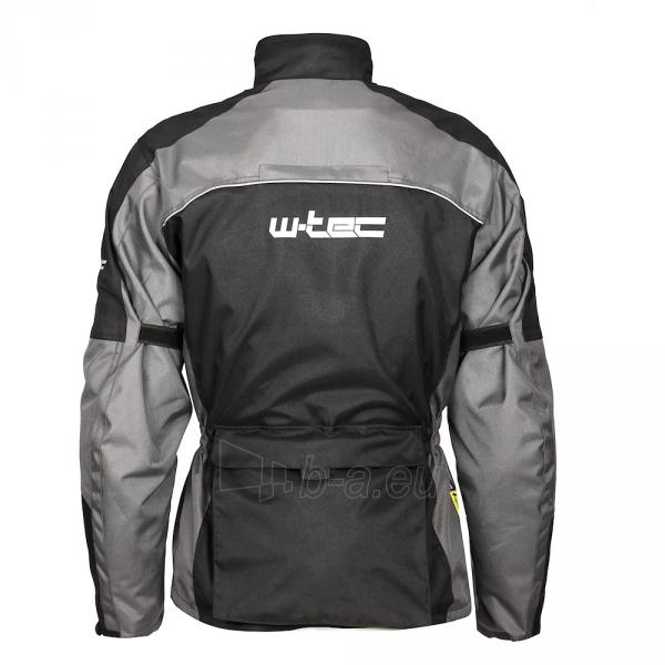 Motociklininko striukė W-TEC Cronus Paveikslėlis 8 iš 10 301251000032