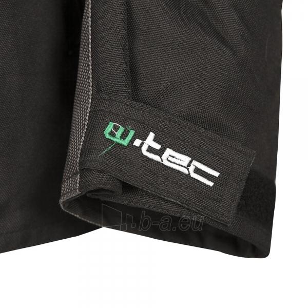 Motociklininko striukė W-TEC FOIBOS TWG-102 Paveikslėlis 4 iš 6 301251000034