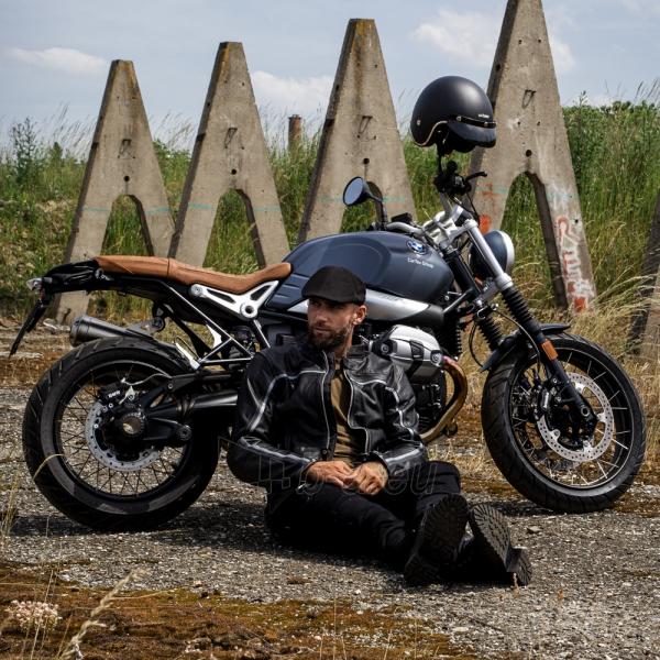 Motociklininko švarkas W-TEC Mathal Paveikslėlis 7 iš 17 310820218022