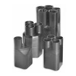 Mova termosusitraukianti (pirštinė), 4x6-50mm2, 48/14mm, 15/4mm, 0,6/1kV kabeliams, SBO 4.1 Paveikslėlis 1 iš 1 222891000349