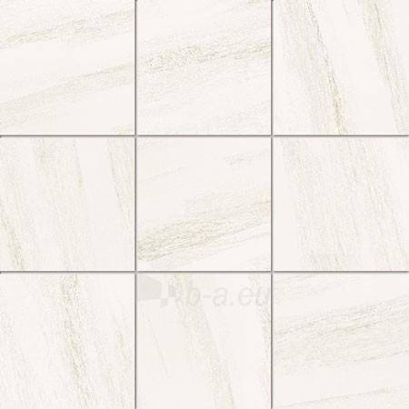 Mozaika 29.8*29.8 MS- SHELLSTONE, Paveikslėlis 1 iš 1 310820160261