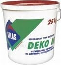 Mozaikinis tinkas DEKO M 113, 25kg Paveikslėlis 1 iš 1 236760100314