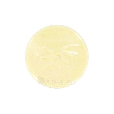 Soap Nina Ricci Premier Jour Soap 100g Paveikslėlis 1 iš 1 250896000014