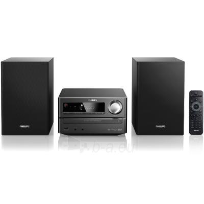 Philips DVD micro music system MCD2010 Paveikslėlis 1 iš 2 250217000056