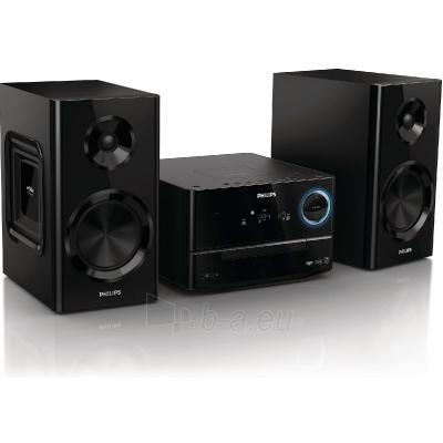 Philips Micro music system MCM3000 100W Paveikslėlis 1 iš 4 250217000075
