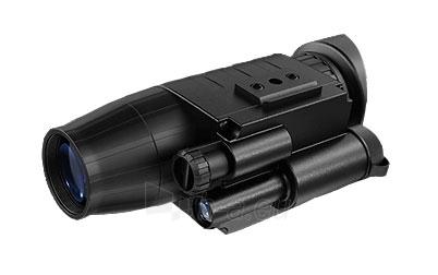 Naktinio matymo žiuronas NV Challenger G2+ 1x21 Paveikslėlis 1 iš 1 251540200008