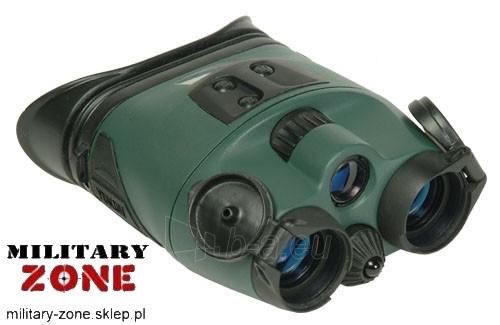 Naktinio matymo žiuronas Tracker LT 2x24 Paveikslėlis 1 iš 1 251540200011