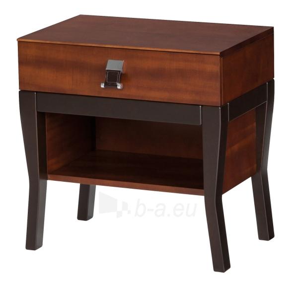 Naktinis staliukas 37215 Paveikslėlis 1 iš 12 2504330000034