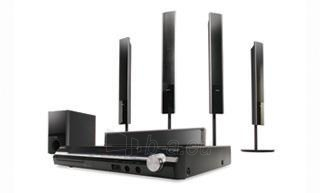Namų kino sistema SONY DAV-DZ860W, 5.1, 285 W Paveikslėlis 1 iš 1 250223000076