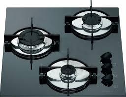 NARDI LG430AVN.A000 duj.Cooktop 45cm Paveikslėlis 1 iš 1 250134000575