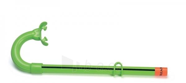Diving set INTEX Froggy Paveikslėlis 2 iš 3 30085700041