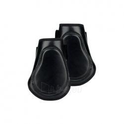 Natūralios odos, galinių kojų apsaugos Paveikslėlis 1 iš 2 30088600046