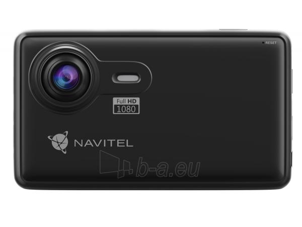Navigation Navitel RE900 Navigation DVR Paveikslėlis 6 iš 10 310820153545