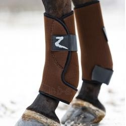 Neopreninės kojų apsaugos HORZE Paveikslėlis 1 iš 1 30088600021