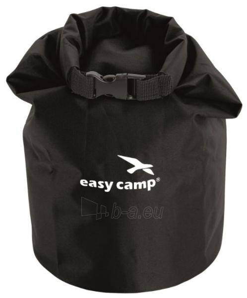 Neperšlampantis krepšys Easy Camp DRY-PACK, L Paveikslėlis 1 iš 1 310820139021