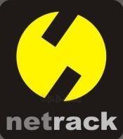 Netrack maitinimo panelė 19 1U, 230V/16A, 8xE, ALU Paveikslėlis 6 iš 6 250254301258