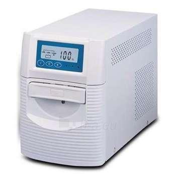 ORVALDI 1000VA UPS SIN-WAVE LINE-INTER Paveikslėlis 1 iš 1 250254300227