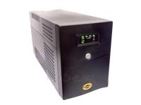 ORVALDI 1500LED w/USB w/4xGE out Paveikslėlis 1 iš 1 250254300616