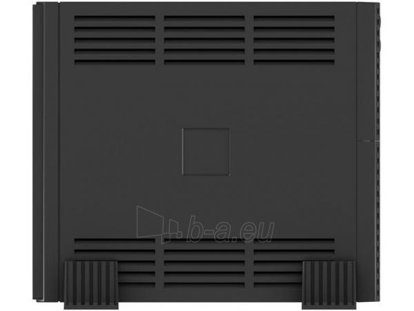 Power Walker UPS Line-Interactive 1000VA,19 2U,6x IEC,RJ11/RJ45,USB/RS-232,LCD Paveikslėlis 5 iš 7 250254301122