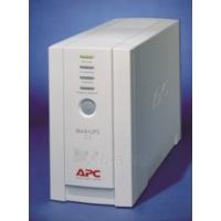 UPS APC BACK UPS CS 500 VA Paveikslėlis 4 iš 5 250254300037