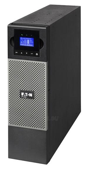 UPS Eaton 5PX 3000i RT3U Paveikslėlis 2 iš 3 250254301171