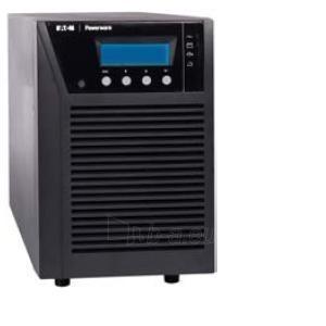 UPS Eaton 9130i 3000VA Tower Paveikslėlis 1 iš 1 250254300791