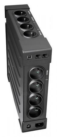 UPS Eaton Ellipse ECO 1200 USB FR Paveikslėlis 1 iš 1 250254300792