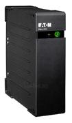 UPS Eaton Ellipse ECO 500 FR Paveikslėlis 1 iš 3 250254300795