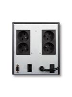 UPS Ever Sinline 1600 NEW Paveikslėlis 2 iš 2 250254300829