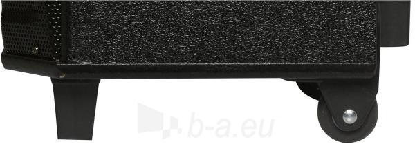 Nešiojama garso kolonėlė Denver TSP-400 Paveikslėlis 2 iš 5 310820152724