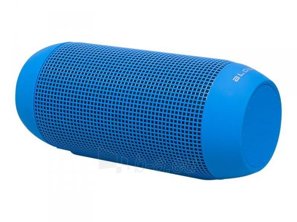 Nešiojama kolonėlė Glosnik Bluetooth BT450-TN Paveikslėlis 4 iš 4 310820146128