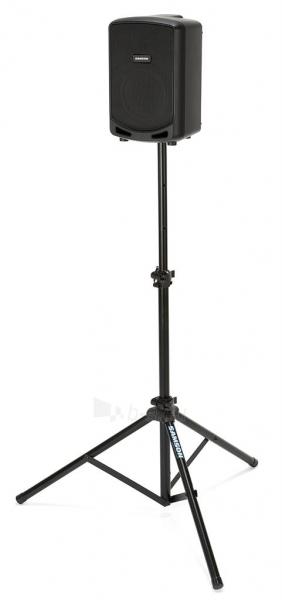 Nešiojamas garsiakalbis SAMSON Expedition Escape   6   4.6 kg   Bluetooth Paveikslėlis 4 iš 5 250255800481