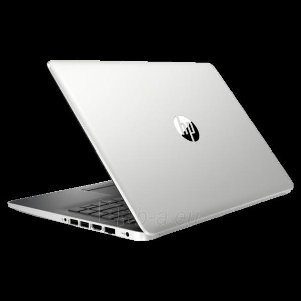 Nešiojamas kompiuteris 14-ck0998na Silver N5000/14/4/256/i605/W10 Paveikslėlis 4 iš 4 310820158568