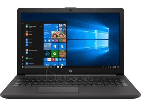 Nešiojamas kompiuteris HP 250 G7 i3-7020U 15.6in 4GB 128GB PC Paveikslėlis 1 iš 1 310820206309