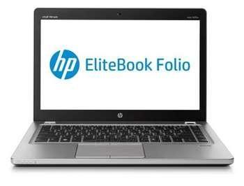 Nešiojamas kompiuteris HP 9470M I5-3427U/14''/4/180SSD/W7P+W8LIC Paveikslėlis 1 iš 1 250252201587