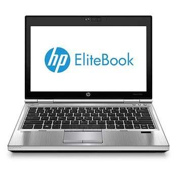 Nešiojamas kompiuteris HP EliteBook 2570p Renew SILVER i5 (B) Paveikslėlis 1 iš 1 310820022869