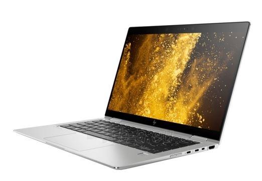 Nešiojamas kompiuteris HP Elitebook x360 1030 G3 i7-8550U Paveikslėlis 1 iš 1 310820206297