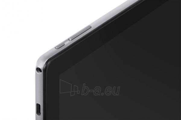 Nešiojamas kompiuteris Kruger & Matz Tablet 2in1 11.6 EDGE 1162 Windows 10 Paveikslėlis 6 iš 12 310820191763