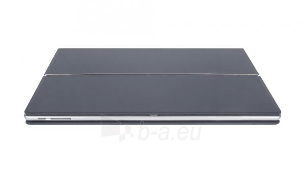 Nešiojamas kompiuteris Kruger & Matz Tablet 2in1 11.6 EDGE 1162 Windows 10 Paveikslėlis 12 iš 12 310820191763