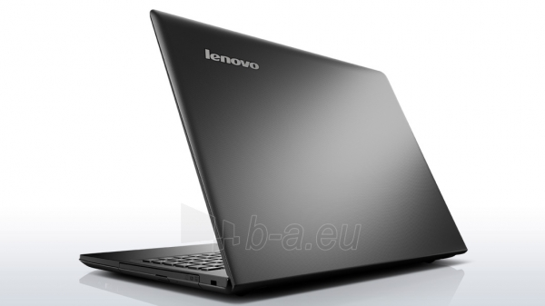 Nešiojamas kompiuteris LENOVO B50-50 i3-5005U Paveikslėlis 1 iš 1 310820041362