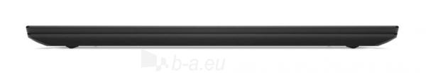 Nešiojamas kompiuteris Lenovo T580 15.6 FHD IPS i5-8250U 8GB 512SSD LTE 4+3cell MX150 FPR W10P 3Y CI Paveikslėlis 5 iš 8 310820136426