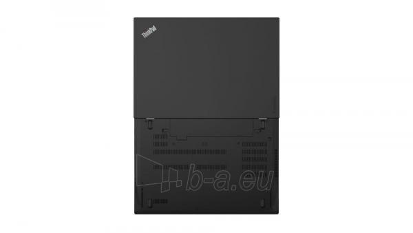 Nešiojamas kompiuteris Lenovo T580 15.6 FHD IPS i5-8250U 8GB 512SSD LTE 4+3cell MX150 FPR W10P 3Y CI Paveikslėlis 8 iš 8 310820136426